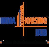 India Housing Hub